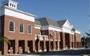 Hudson Library and Historical Society