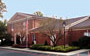 Newton Falls Public Library